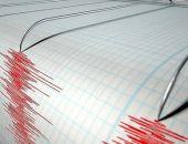 Сейсмологи предупредили о возможном сильном землетрясении в Крыму в течение суток