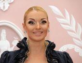 Балерина Волочкова снова выступит с концертами в Крыму