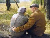 Крымчане, родившиеся в 2016 году, проживут в среднем 70,7 лет
