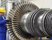 В Крыму будет сложно самостоятельно запустить турбины, произведенные Siemens