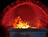 Строить крематорий в Ялте передумали