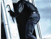 В Феодосии задержан местный житель, который по ночам залезал в окна и грабил отдыхающих