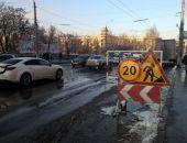 Крыму дали еще миллиард на дороги