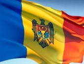 Молдавия отказалась принять самолет Минобороны России с артистами и прессой