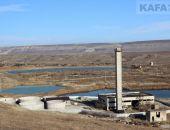 В Крыму отремонтируют 26 водо-очистных сооружений