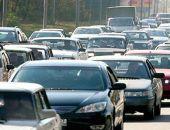При строительстве подъездов к новому корпусу аэропорта в Симферополе будут пробки