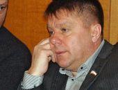 Суд приговорил депутата Госсовета Крыма к 10 годам за мошенничество