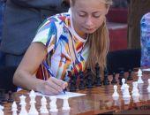 Юных феодосийцев приглашают на шахматный турнир
