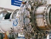 Siemens порвет с российскими компаниями из-за поставок газовых турбин в Крым