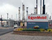 Американская нефтяная компания получила штраф в $2 млн из-за контрактов с Россией