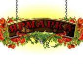 В выходные дни пройдут продуктовые ярмарки в Камышах и Приморском