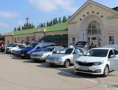 В воскресенье в Феодосии пройдут соревнования по автозвуку