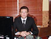 В Симферополе скончался директор центра ценообразования в строительстве Якубовский