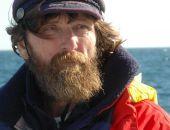 Путешественник Федор Конюхов в 2018 году пройдет на вельботе вдоль Крыма