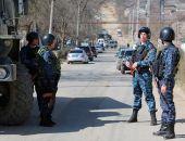 В Дагестане похитили министра и требовали за него выкуп