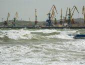 МЧС предупреждает о резком ухудшении погоды в ближайшие 2-3 часа