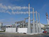 В Крыму собираются строить еще одну электростанцию