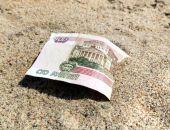 Курортный сбор в Крыму решили ограничить 35 рублями в сутки