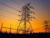 Вчера из-за аварии в Восточном Крыму без электроэнергии остались более 140 тысяч абонентов