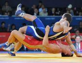 В Феодосии пройдет турнир по вольной борьбе