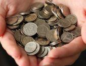 Работающим пенсионерам обещают прибавку к пенсии в размере до 222 рублей