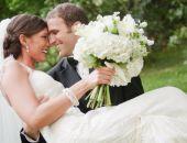 В Крыму средний возраст вступления в брак  вырос: у девушек до 31 года, у парней до 36 лет