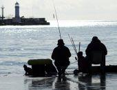 В Крыму за незаконный вылов рыбы оштрафовали 500 человек