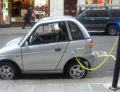 В Великобритании через 20 лет запретят машины на бензине и дизеле
