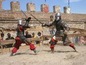 В Судаке на следующей неделе открывается фестиваль «Генуэзский шлем»