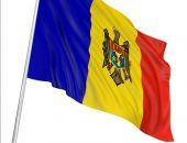 Делегацию дома Романовых не пустили в Молдавию