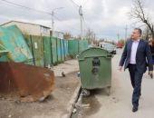 Аксёнов пообещал за неделю самолично объехать все муниципалитеты Крыма во время своего отпуска