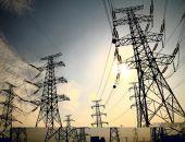 Крым на 45 минут остался без электричества