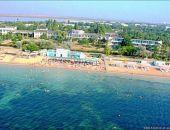 Два крымских санатория будут подарены Республике Башкортостан и Чеченской Республике