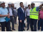 Севастопольская ТЭС станет надежной защитой энергосистемы Крыма, – Новак