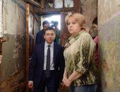 В Крыму проблемы с переселением из аварийного жилья не решаются из-за лени и безразличия чиновников
