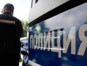 В крымском посёлке пытались разогнать несуществующий митинг
