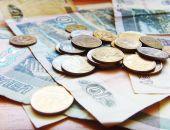 С 1 августа работающие пенсионеры получат прибавку к страховой пенсии