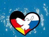В Крым из Германии прибудут участники автопробега дружбы «Берлин – Москва»