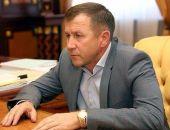 Глава Минэкологии РК Нараев обвинил издание «АН-Крым» в публикации ложной информации