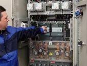 В Феодосии предприятия задолжали за электроэнергию