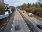 В Крыму заработала  система фото- и видеофиксации нарушений правил дорожного движения