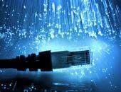Тарифы на интернет-трафик в Крыму повышаться не будут, – гендиректор ООО «Миранда-медиа»