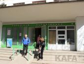 Правительство России сегодня утвердило проект реорганизации поликлиник