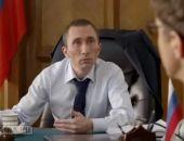 В Крыму снимают полнометражную кинокомедию «Каникулы президента»