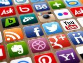Крымские чиновники продолжают хамить пользователям соцсетей