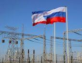Причиной микроблэкаута в Крыму стало ДТП на Кубани с участием большегрузного авто, – Минэнерго