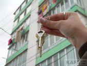 Недвижимость в Крыму подорожала на 3-7 процентов, – Крымстат