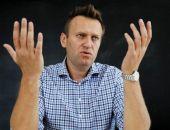 Суд лишил Навального права участвовать в выборах до декабря 2020 года