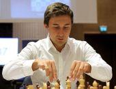 Уроженец столицы Крыма Карякин проиграл Карлсену на престижном шахматном турнире в США