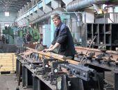 «Керченский металлургический завод» получил заказ от РЖД, – Дворкович